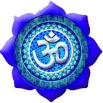 om-blue-lotus2